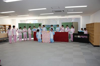 20100224-01.jpg