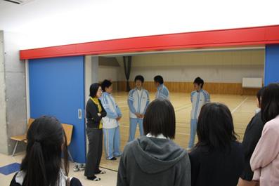 20100225-03.jpg