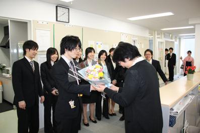 20100319-01.jpg