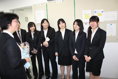 20100319-02.jpg