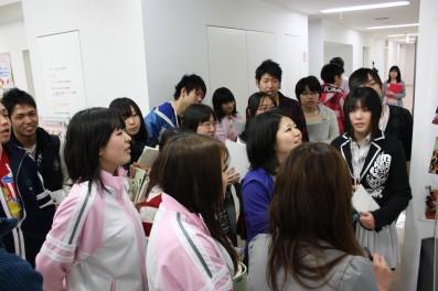 20100509-02.jpg