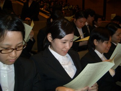 20100610-03.jpg
