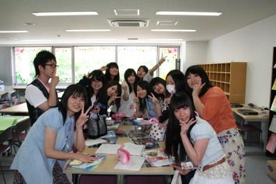 20100611-04.jpg
