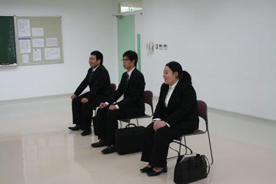 20100618-05.jpg