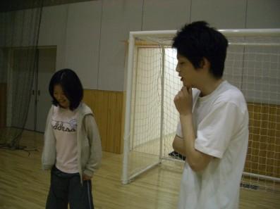 20100621-04.jpg