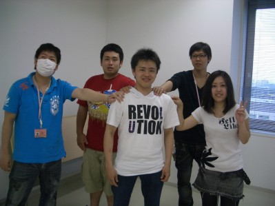20100706-08.jpg