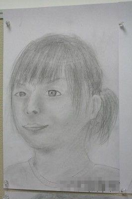 20100728-02.jpg