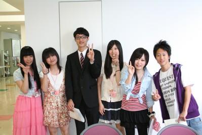 20100806-01.jpg