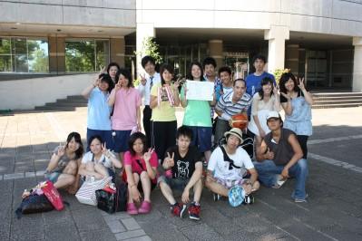20100809-11.jpg