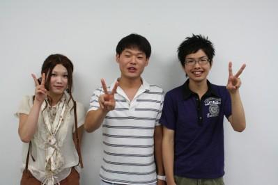 20100902-01.jpg