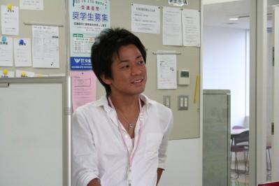 20100910-01.jpg