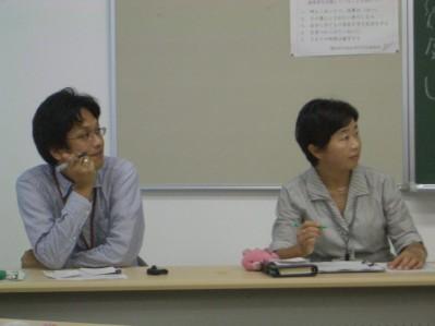 20100913-05.jpg