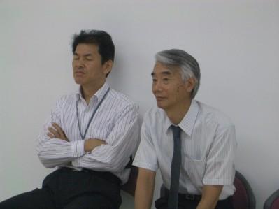 20100913-10.jpg