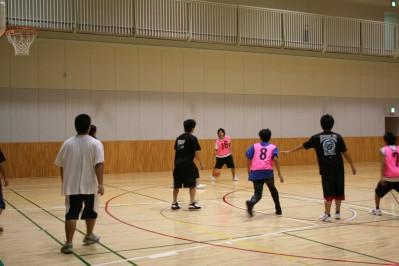 20100914-01.jpg
