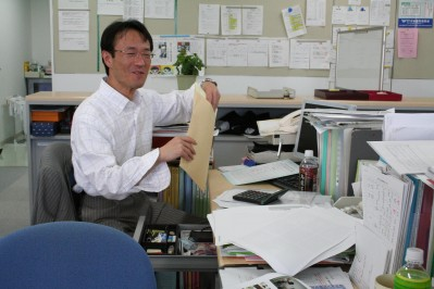 20100915-09.jpg