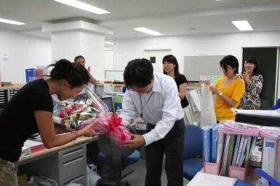 20100917-06.jpg