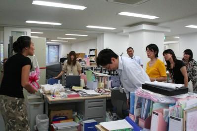 20100917-07.jpg