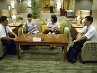 20100927-01.jpg