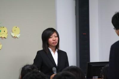 20101004-03.jpg