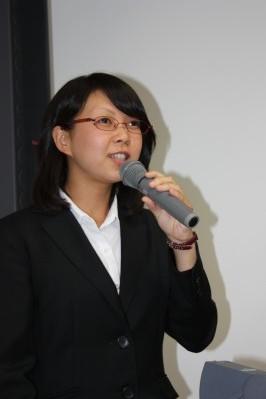20101004-06.jpg