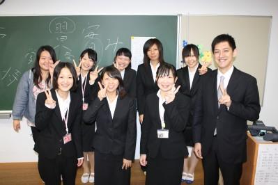 20101004-12.jpg