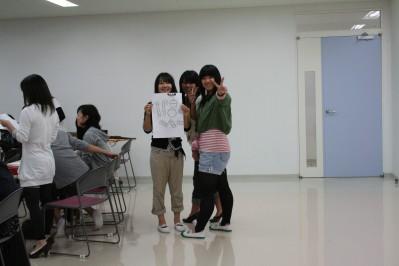 20101013-04.jpg