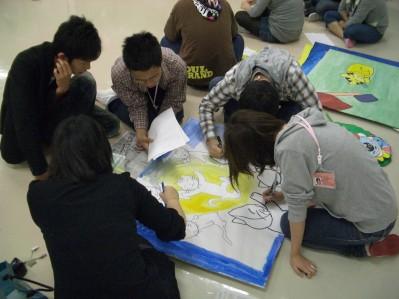 20101014-04.jpg