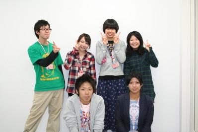 20101018-01.jpg