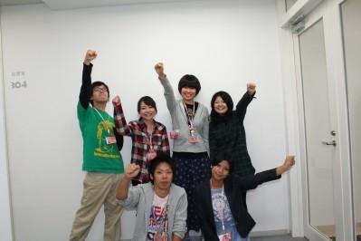 20101018-02.jpg