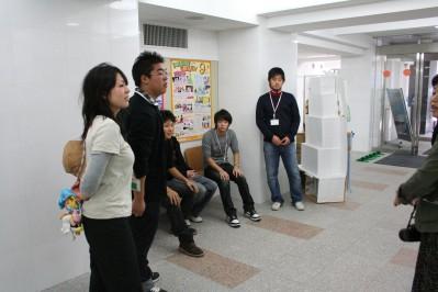 20101020-01.jpg