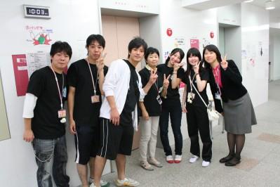 20101024-11.jpg