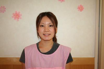 20101101-03.jpg