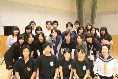 20101105-02.jpg