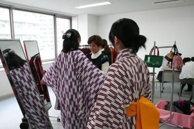 20101208-04.jpg