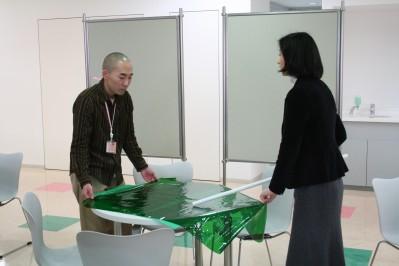 20101213-01.jpg