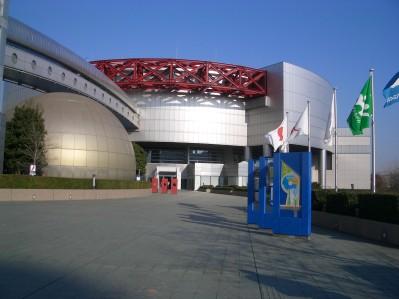 20110107-01.jpg