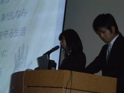 20110107-04.jpg
