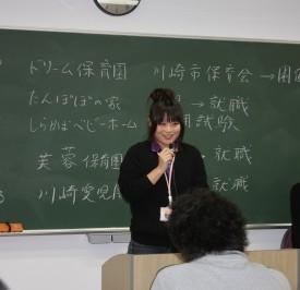 20110114-01.jpg