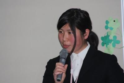20110121-04.jpg