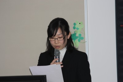 20110121-05.jpg