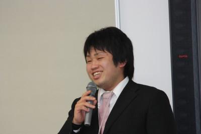 20110121-07.jpg