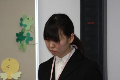 20110121-08.jpg
