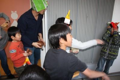 20110210-04.jpg
