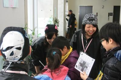20110304-08.jpg