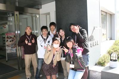 20110415-01.jpg