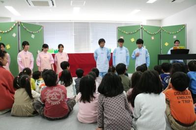 20110421-01.jpg