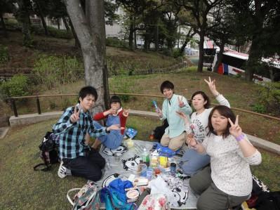 20110509-01.jpg