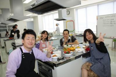20110524-09.jpg