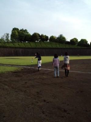 20110530-04.jpg