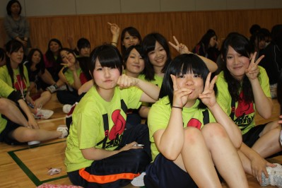 20110624-02.jpg